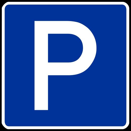 Slopa P-avgiften för få fler att använda bilen!