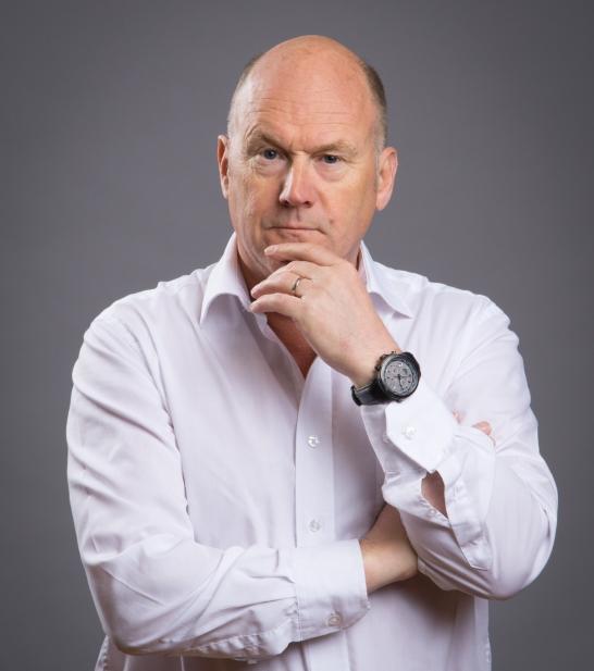 SFVF:s vd Bo Ericsson om framtiden: Pandemikrisens effekter på eftermarknaden inom EU