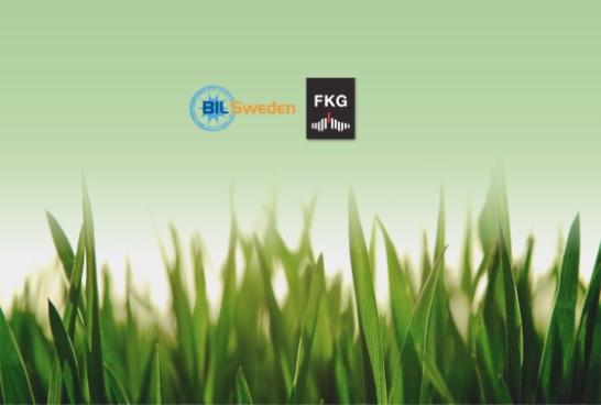 BIL Swedens och FKG:s förslag till att stärka Sveriges konkurrenskraft