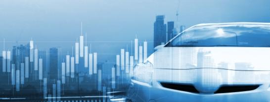 BIL Sweden reviderar ner bilprognosen för 2020