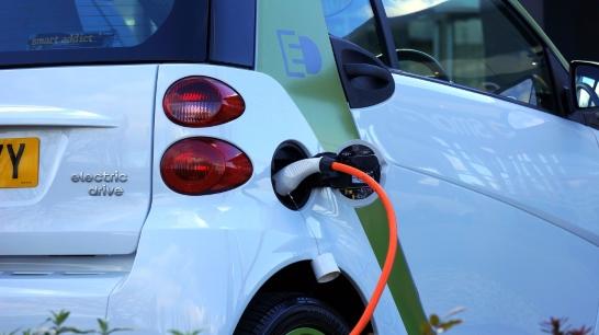 Bosch förlänger livslängden för elbilar!